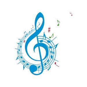 音樂幼兒園