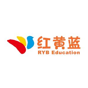 红黄蓝教育
