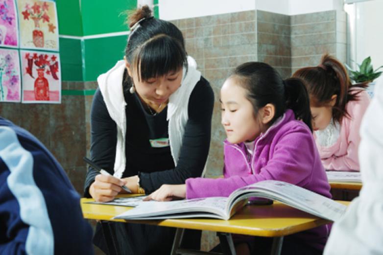 東方神畫美術教育加盟
