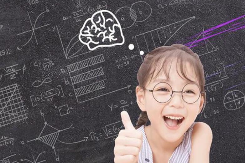 脑星人全脑教育加盟