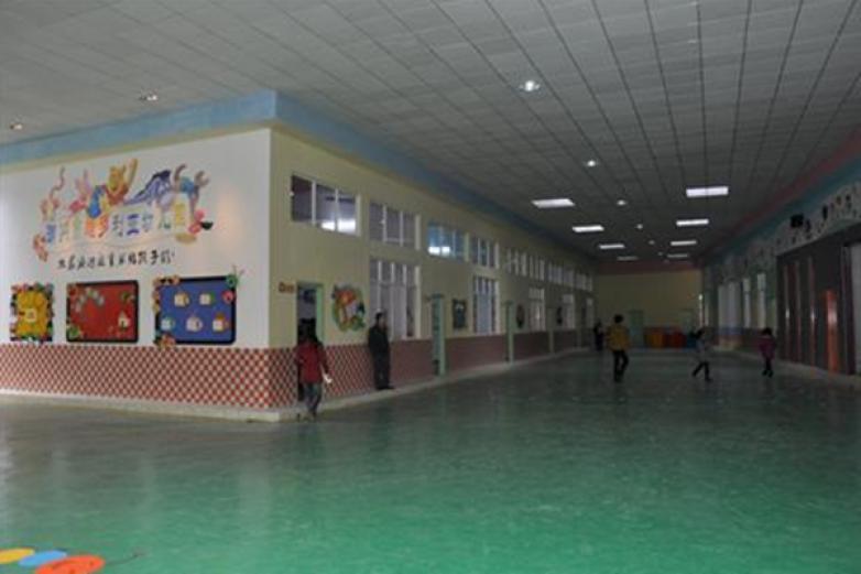 维多利亚幼儿园加盟