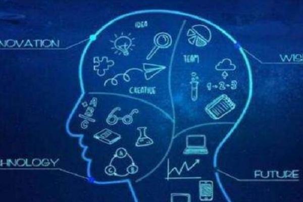 右脑记忆器加盟店运营技巧