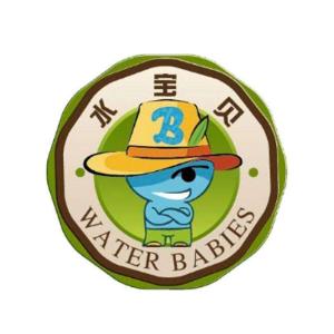 水宝贝婴儿游泳馆