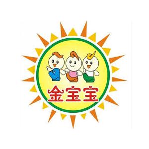金宝宝幼儿园