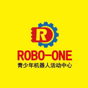 ROBO-ONE青少年机器人活动中心