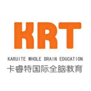 卡睿特国际全脑教育
