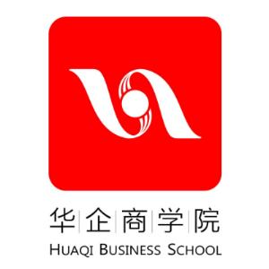 華企商學院