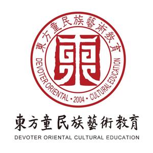 东方童教育