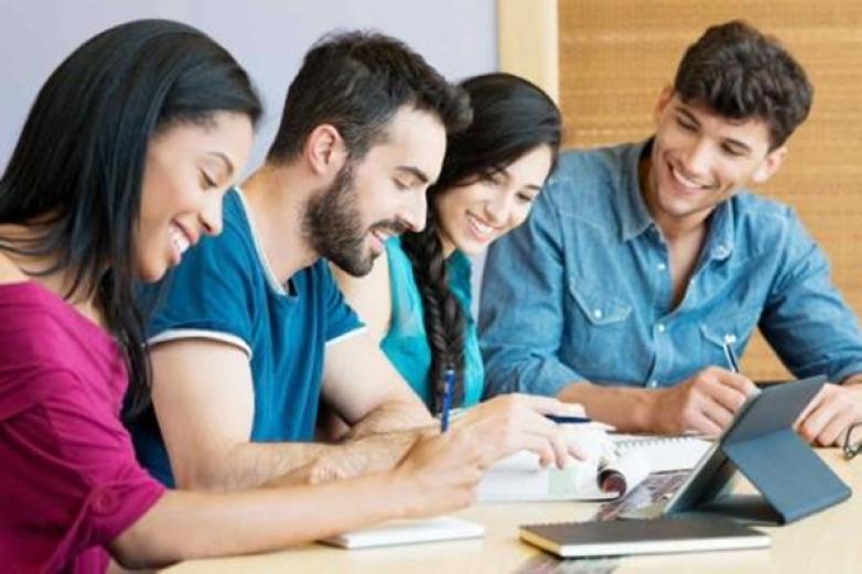 東學教育加盟