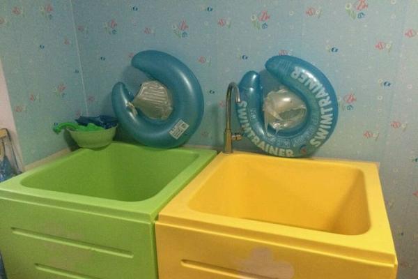 嬰樂士游泳館加盟條件是什么