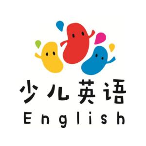 启蒙少儿英语