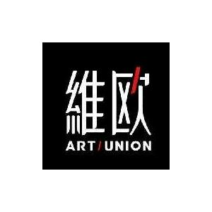 維歐藝術教育