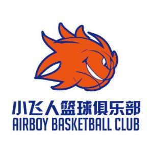 小飞人篮球