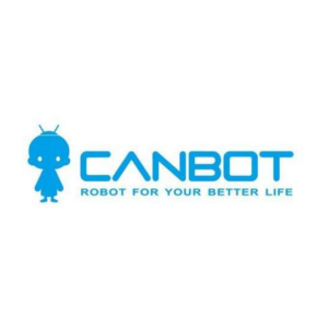 康力优蓝机器人