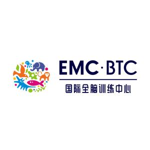 EMCBTC
