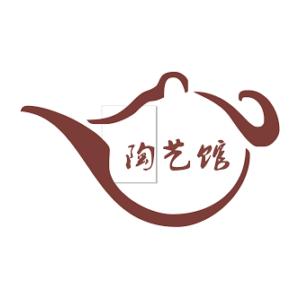 小涵陶艺馆