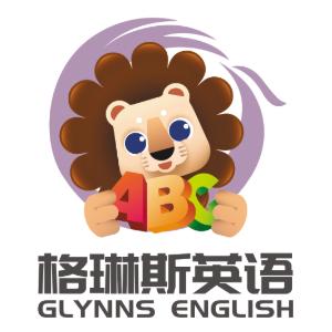 格琳斯英語