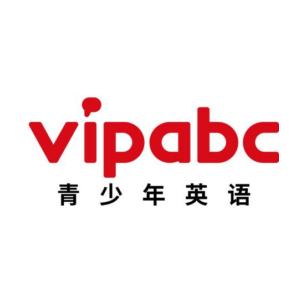 vipabc少儿英语