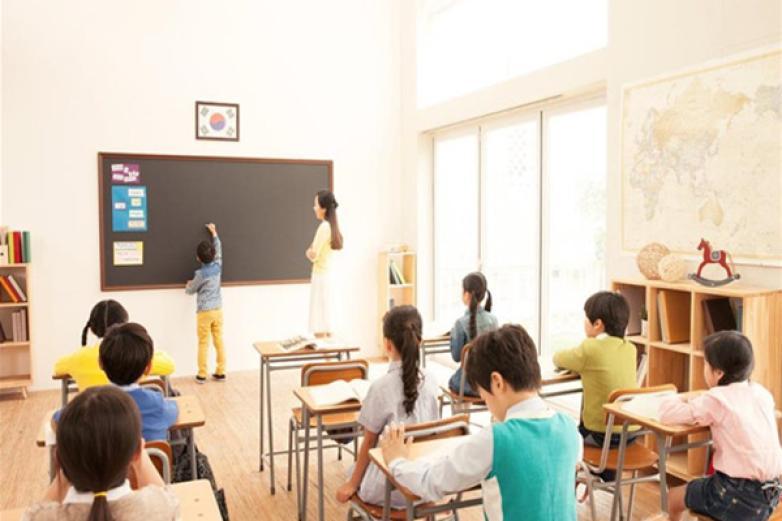 藝文教育加盟