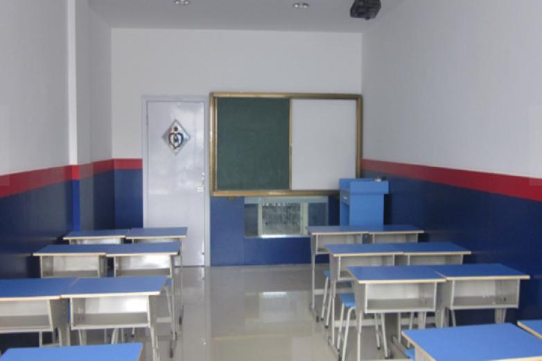 培正教育加盟