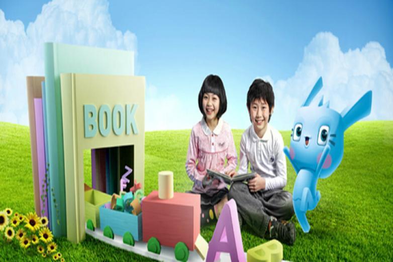新龙文教育加盟