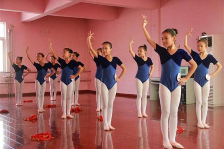 春之聲藝術培訓中心加盟