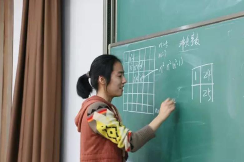 东阳教育加盟