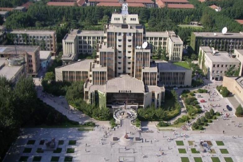 美國協和大學加盟