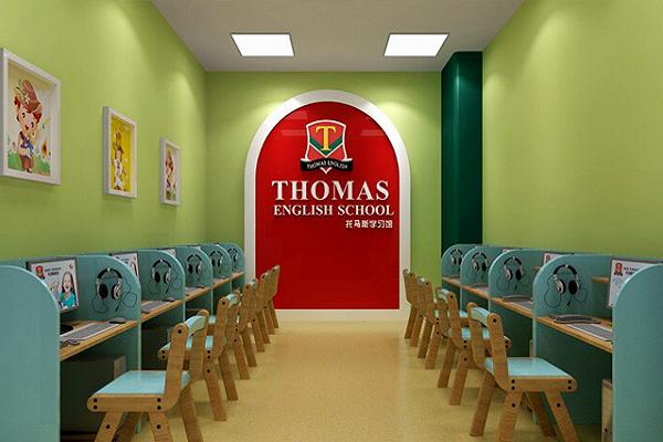 托马斯加盟需要多少费用