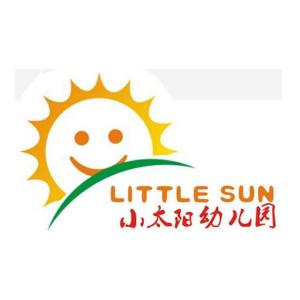 小太阳幼儿园