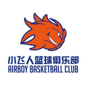 小飞人篮球俱乐部