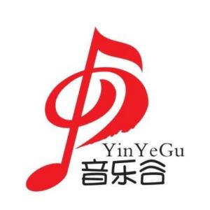 音乐谷儿童娱乐教育