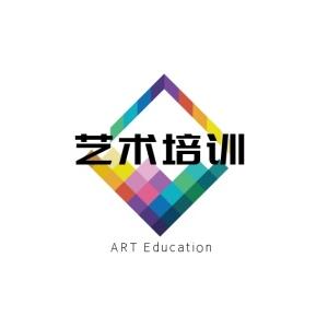 艺术培训机构