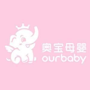 奧寶母嬰培訓