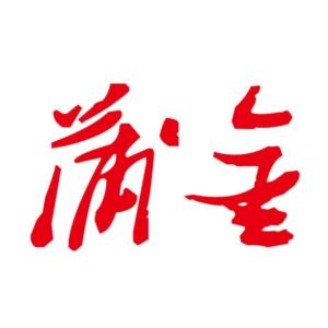 蒲金文化教育