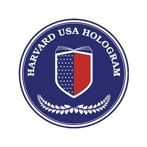 哈佛美国全息少儿英语课堂