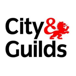 CityGuilds职业技能资历颁授