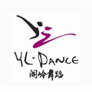閻齡舞蹈藝術培訓