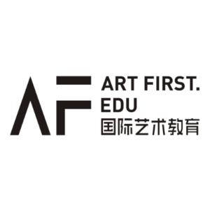 AF国际艺术教育