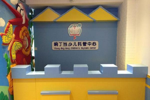 全国十佳托管教育机构加盟排行