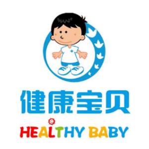 健康宝贝网