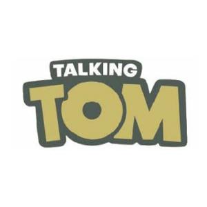 汤姆猫玩具