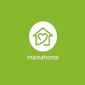 mamahome