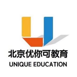 北京优你可教育