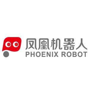 凤凰机器人教育