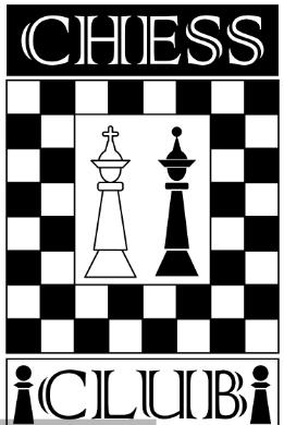 新蕾国际象棋俱乐部