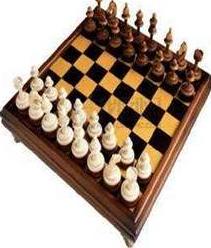 維維國際象棋俱樂部