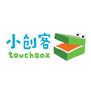 touchBOX小创客