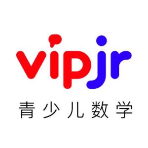 vipJr青少儿在线教育