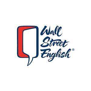 華爾街英語